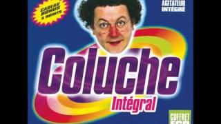 Coluche - J