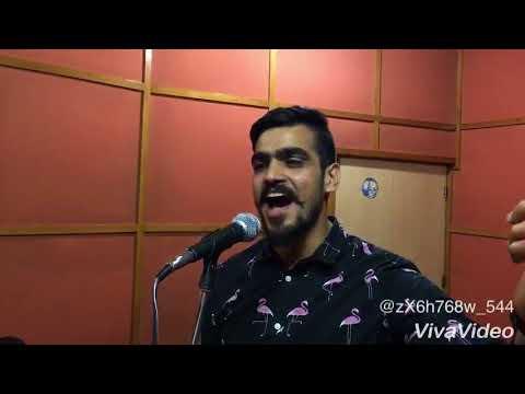 Sajjan Razi / Satinder Sartaj/Cover By Superjeet Singh