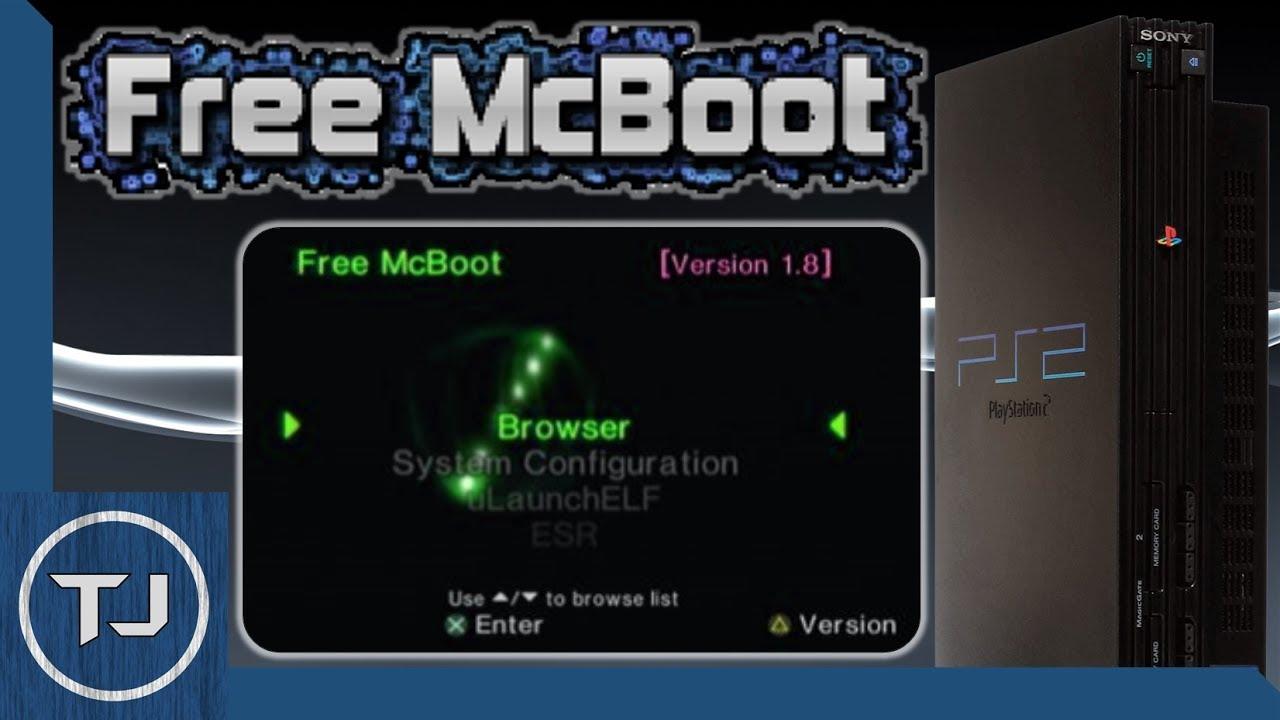 McBoot (@McBoot) - Profile - TripAdvisor