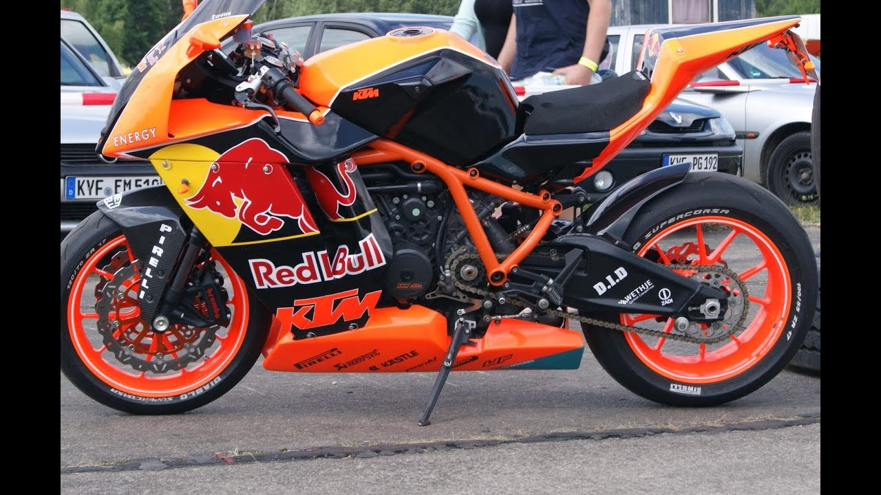 furthermore  likewise Ktm Exc Lgw as well A Fp F additionally Ktm Rc Wallpaper. on ktm rc8 red bull
