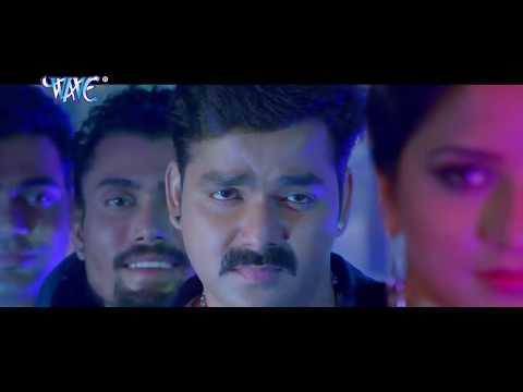 SabWap CoM Superhit Party Song 2017 Pawan Singh Monalisa Bhojpuri Hit Songs