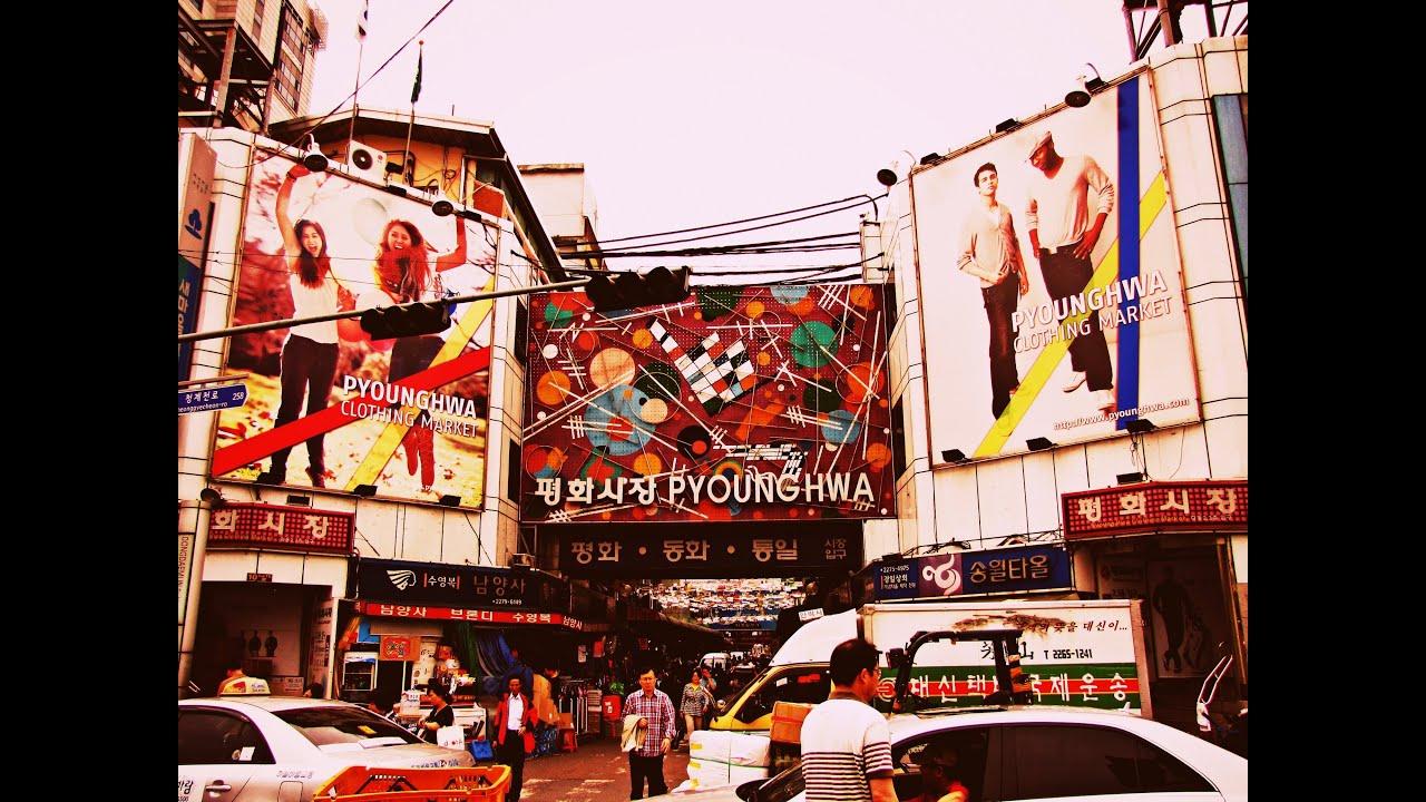 South Korea's Celltrion initiates biosimilar clinical trials in China