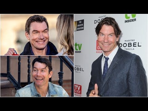 Jerry O'Connell: Short Biography, Net Worth & Career Highlights