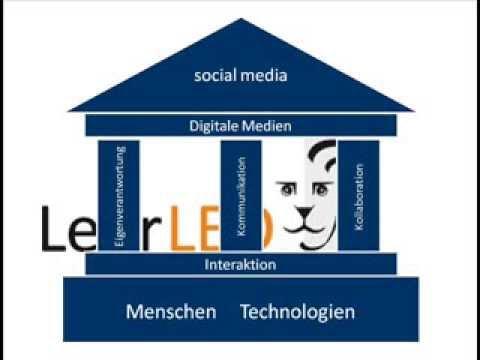 LehrLEO Nominierung: Kooperationen im E-Business
