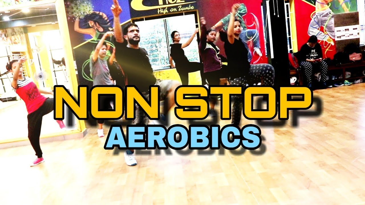 Non Stop Aerobics Dance Fitness Salman Khan Mashup High On Zumba Youtube Zumba routine on lat lag gayee song for zumba dance fitness beginners choreographed by vijaya tupurani & pavitra. non stop aerobics dance fitness salman khan mashup high on zumba