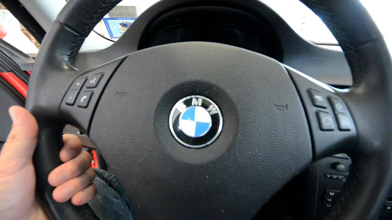 BMW Xi AWD Stk A For Sale At Trend Motors Used - Bmw 325xi awd