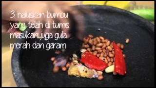 Download Video Resep Masakan Kupat Tahu MP3 3GP MP4