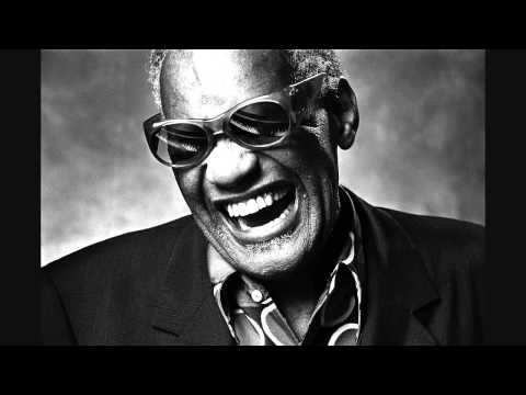 Ray Charles - You'll Never Walk Alone