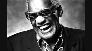 Ray Charles - You