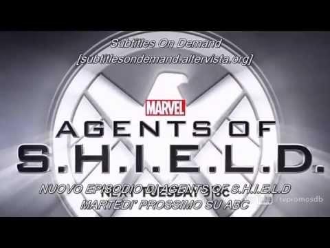 Ita agents of s.h.i.e.l.d. 2