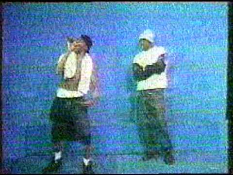Bobby Simmons clip- Jodeci mp3