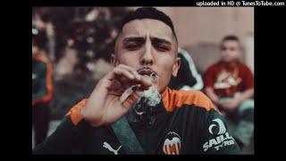 (FREE) Morad Type Beat 2020 - Mafioso | Hard Type Beat | Free Afro Trap Beat