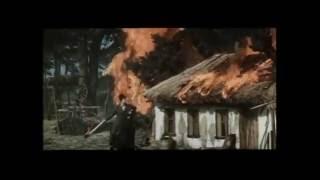 Советские фильмы. Забудьте Слово 'Смерть', 1979г