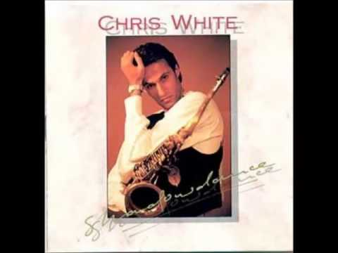 Chris White feat Mark Knopfler  - Jericho Walls -  Shadowdance
