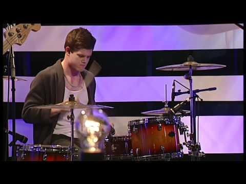 David Castañeda - Inför ditt kors