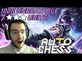 7 ☆☆☆ UNITS 100% UNBEATABLE IMBA Elf BUILD | Dota Auto Chess Gameplay 97