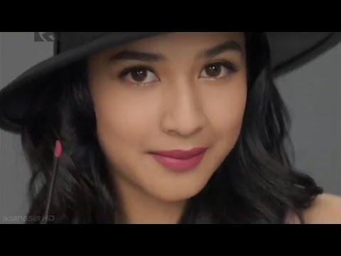 Iklan Pixy Lip Cream - Purikura, Mikha Tambayong 15sec (2017)