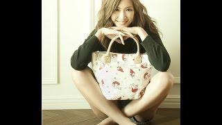 サエコさん最近ファッションやメイクなど大人気です。 女性からの意見は...