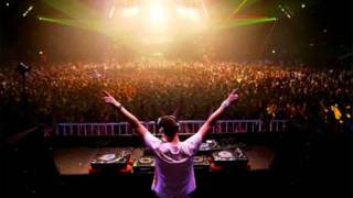 Sergio Ramos- Be loved vs. Min&Mal-Blotox Minimal Mix MB1