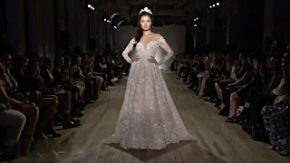 Hayley Paige | Full Show | Bridal Fashion Week | Spring/Summer 2018