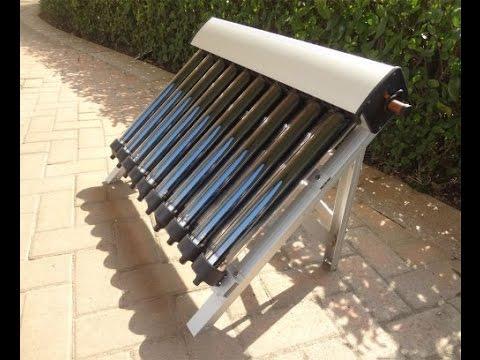solarkollektoren vergleich preis schwimmbad solarheizung. Black Bedroom Furniture Sets. Home Design Ideas