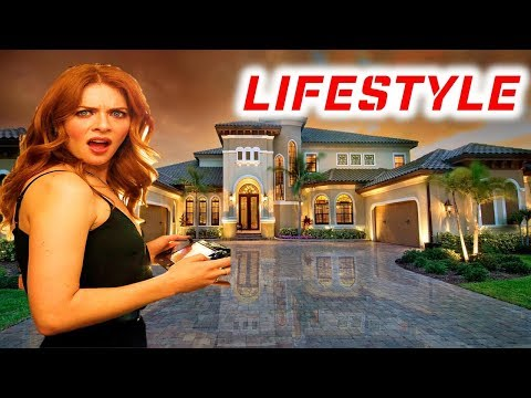 Rachelle Lefevre Secret Lifestyle ! Boyfriends, Scandals, Family, Net Worth & Unknown Facts! 3MR
