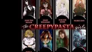 creepypastas  get scared my nightmare