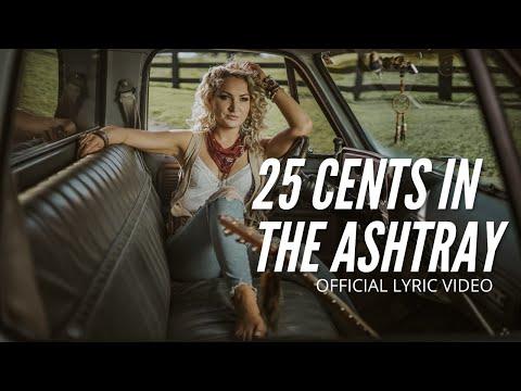 ash tray lyrics