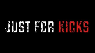Just For Kicks - Sneaker Documentary
