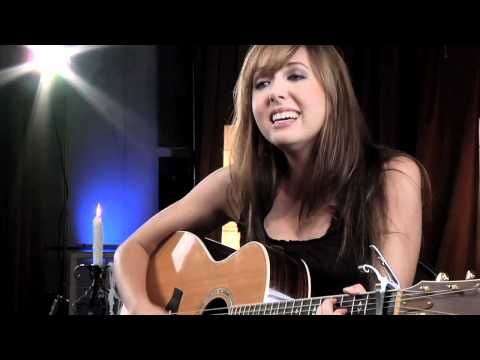 Francesca Battistelli - Free To Be Me (Acoustic)