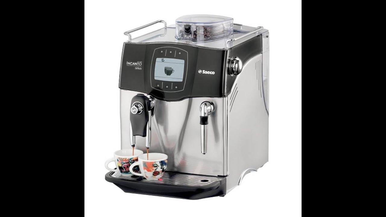 Эспрессоmore_vert. Наш эспрессо основа всех кофейных напитков в simple coffee. Мы с радостью охладим вас нашим фраппучино или айс-латте!