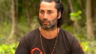 Sedat'tan İki İsme Tepki Geldi! | Bölüm 11 | Survivor 2017