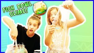 We are back again with more SLIME!! It's our kids' favorite videos ...