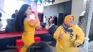 Kuda Sumedang    Sinta Purnama    Cover    Radjata Entertaiment Kolab GPHE Bandung Bergoyang