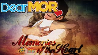 "Dear MOR: ""Memories Of The Heart"" The Sheena & Rommy Story 11-25-14"