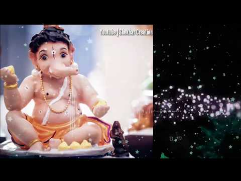 omkarach-rup-tuj-dj-status-|-ganpati-status-for-whatsapp-|-by-shekhar-creation