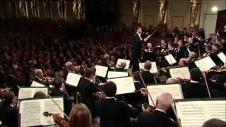 Beethoven Sinfonia 6