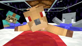 Minecraft - Ground Control [661]