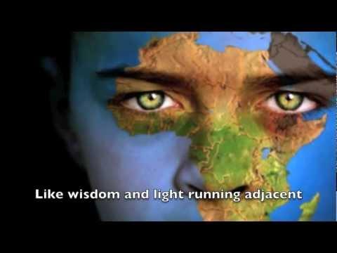 West African Cultural Legacy - Large.m4v