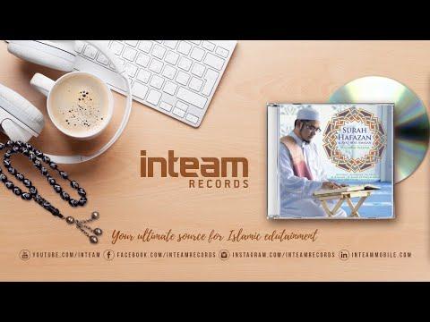 Hazamin Inteam - Al-Jumuah