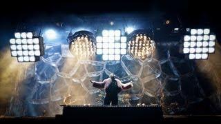 Rammstein Montpellier 2013 - FULL CONCERT MULTICAM