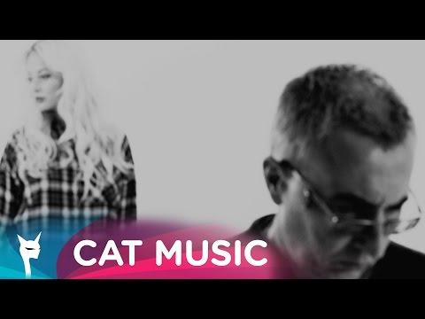 Taxi feat. Delia - Atat de trist