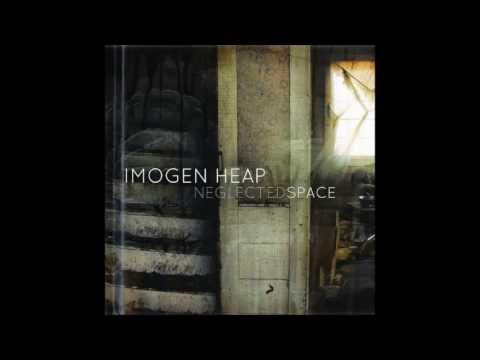 Imogen Heap Heapsongs Compilation Mp3