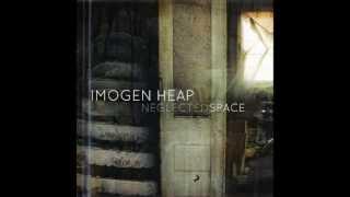 Imogen Heap Heapsongs Compilation