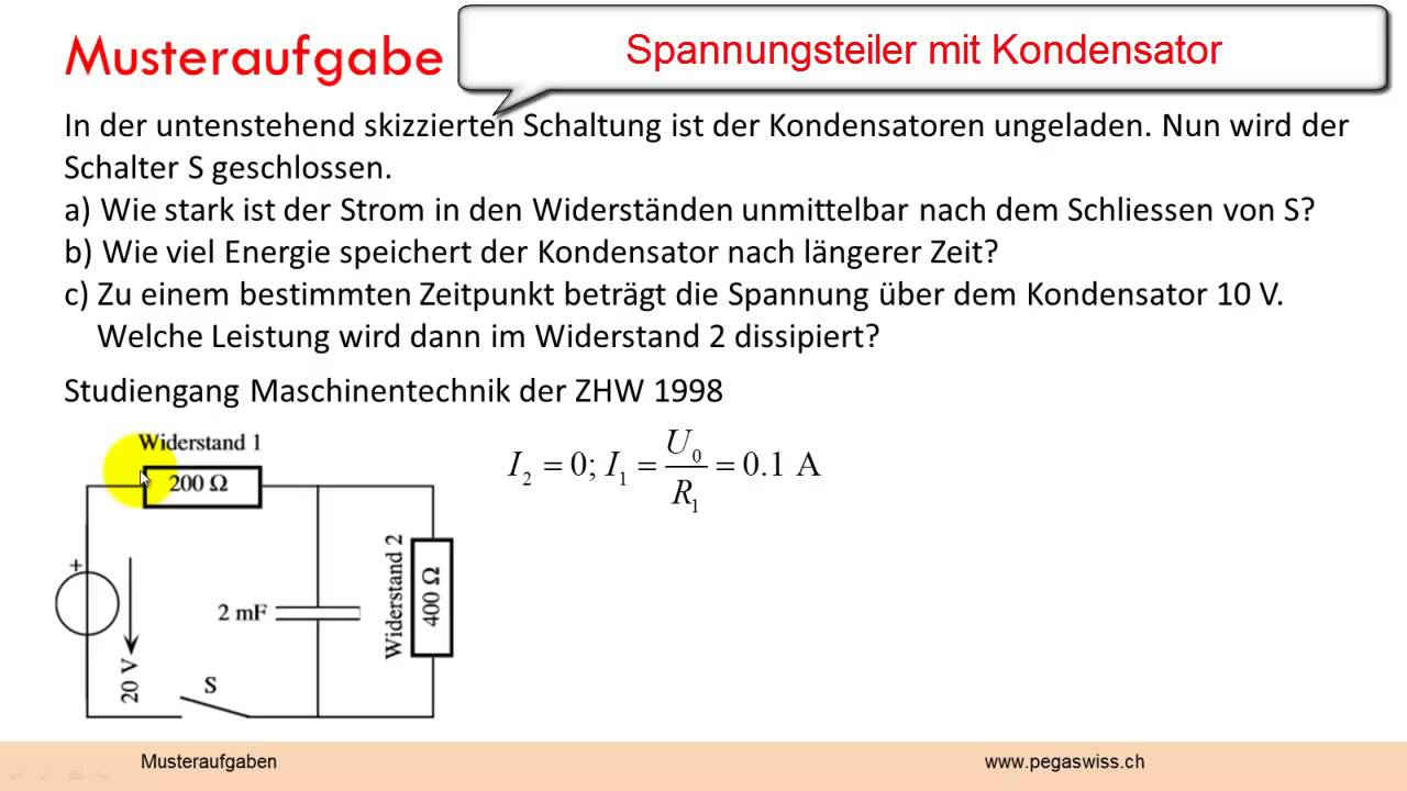 Wunderbar Kondensatoren Für Den Kompressorschaltplan Galerie ...