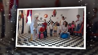 Где отметить день рождения ребенка(Где отметить день рождения ребенка. http://www.dv-pro.ru/1-VIDEO/DETI-GDE%20OTMETIT.html., 2015-10-27T11:31:13.000Z)