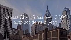 Cheapest Car Insurance Kansas City KS