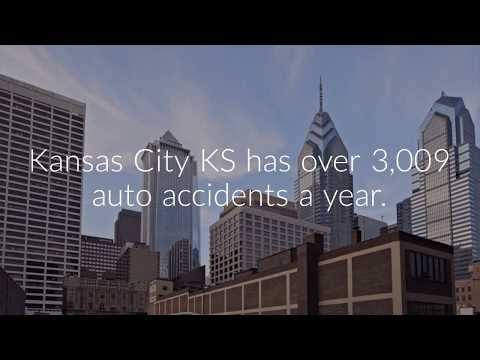Cheapest Car Insurance Kansas City KS