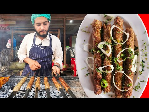 seekh-kabab-/-original-beef-kebab-recipe-(fail-proof)