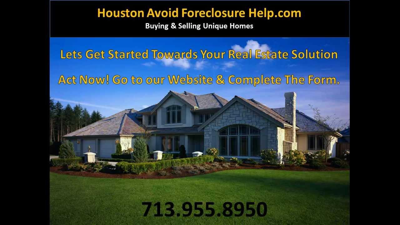 Foreclosure Attorney Chicago